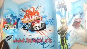 graffiti-barcelona-hotwheels