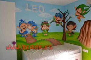graffiti-infantil-duendes