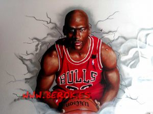 graffiti-michael-jordan