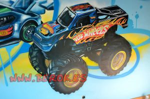 graffiti-monster-hotwheels
