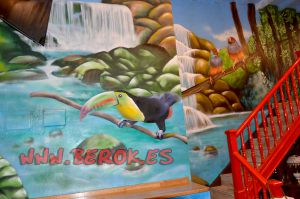 graffiti-mural-tucan-paisaje