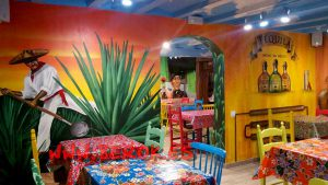 graffitis-restaurante-mexicano