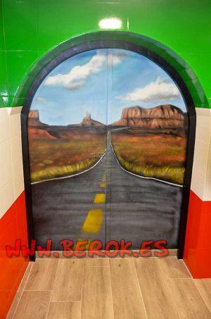 mural-carretera-profundidad-desierto