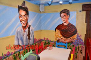 murales-cantinflas