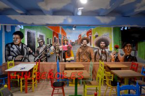 murales-restaurante-mexicano
