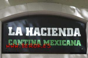 rotulacion-a-mano-barcelona