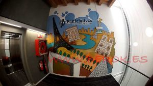 mural paris financiacion iniciativas oficina