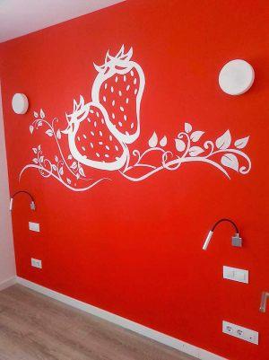 Decoracion-mural-apartamentos-fresas