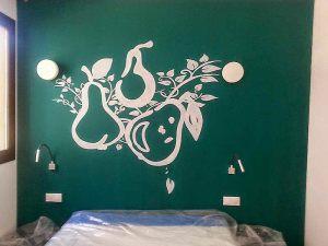 Decoracion-mural-apartamentos-peras