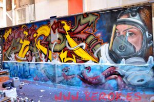 graffiti-letras-swan-hostel