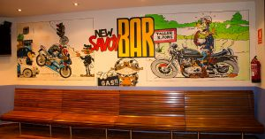 Joe-Bar-Mural-Graffiti