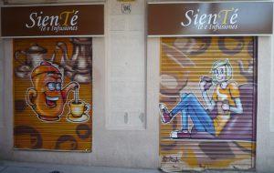 decoracion-persianas-tienda-de-te