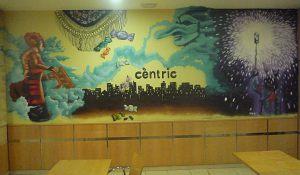 grafiti-bar-centric-vilanova-i-la-geltru