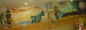 mural-bar-vilanova-i-la-geltru-berok