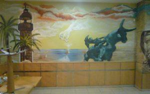 mural-centric-vilanova-i-la-geltru