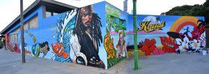 mural-kauai-restaurante-en-gava