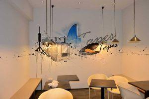 mural-restaurante-arte-y-tapas