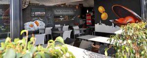decoracion-mural-restaurante-de-tapas