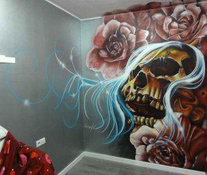 Mural-estudio-Tattoo-de-Nano