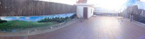 mural-panoramica-terraza-vegetacion
