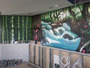 mural-cascada