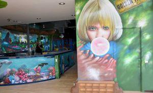 decoracion-mural-parque-infantil-sant-quirze