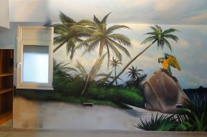 mural-caribe
