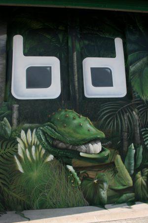 decoracion-mural-en-poble-nou