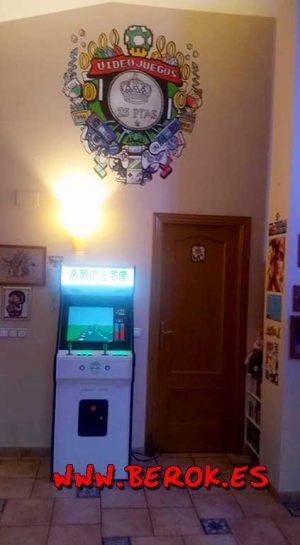 graffitis-videojuegos-25-pesetas