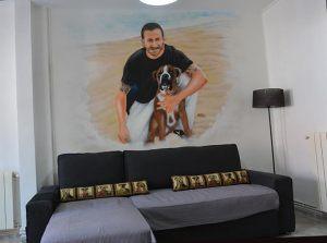 decoracion-mural-comedor