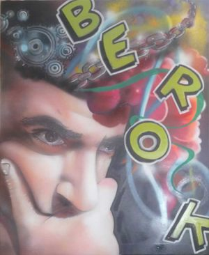 cuadros-graffiti-berok