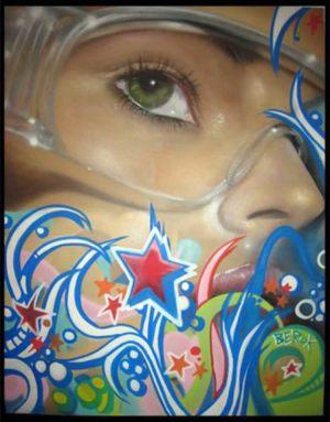 cuadros-graffiti_realismo