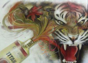 calendario-2013-graffiti
