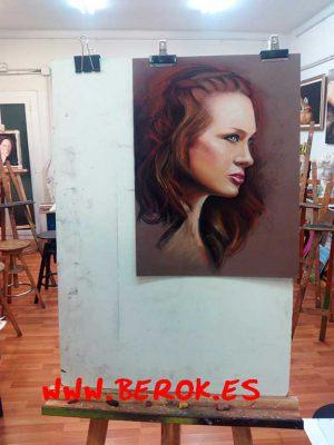 retrato-pastel-fem-art
