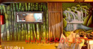 graffiti_bambu