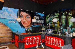 graffiti_reggaeton_copa_latina