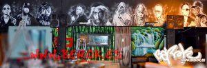 graffitis_reggaeton_cantantes