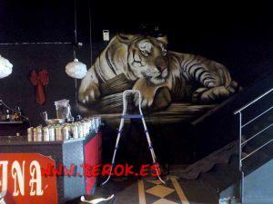 pintura_mural_tigre