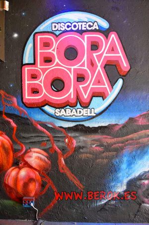 graffiti-logo-bora-bora