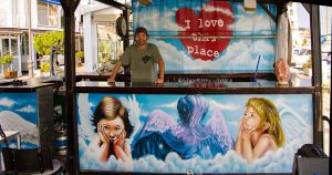 graffiti-mural-angeles