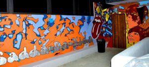 graffiti-musica-60