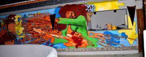 graffiti-musica