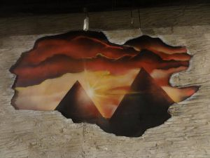 graffiti-pared-rota-dibujo