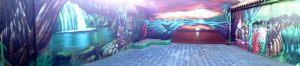 graffiti-terraza-panoramica