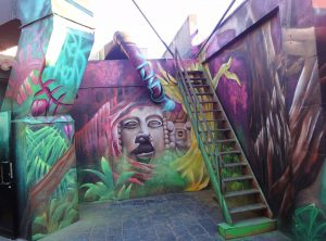 miral-imperio-maya-terraza-discoteca