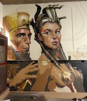 mural-egipto