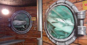 Decoracion-mural-marino-Bora-Bora-Sabadell