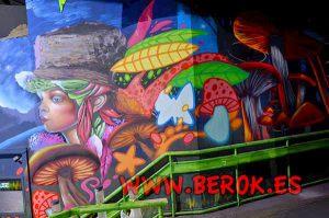 graffiti-duende