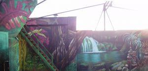 graffiti-lago-exterior