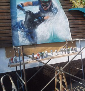decoracion-mural-del-bora-bora-de-sabadell-skate